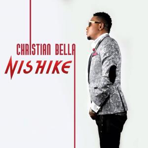 Christian Bella - Nishike