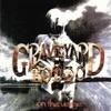Graveyard Rodeo