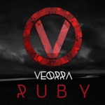 Veorra - Set Free