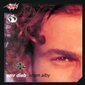 Amr Diab - Ana Ayesh