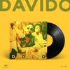 Davido - Dodo artwork