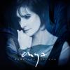 Dark Sky Island (Deluxe) - Enya