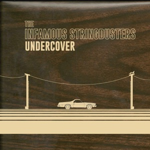 Undercover - EP Mp3 Download