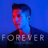 Stevie Hoang - Somebody's Girl artwork