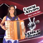 Que Nem Jiló (The Voice Brasil)