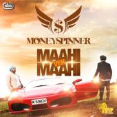Maahi Veh Maahi (feat. Preet Brar & Sudesh Kumari)