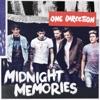 Descargar Tonos De Llamada de One Direction