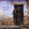 Alice Cooper - Poison bild