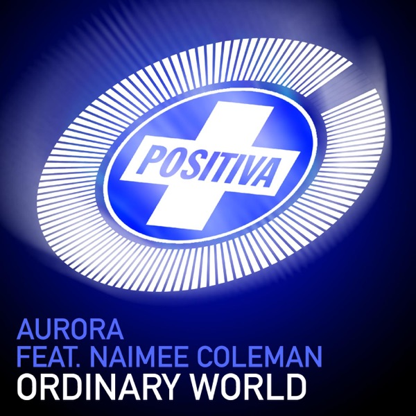 Ordinary World (Extended Mix)
