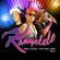 Jimmy Gassel - Kanyelele (feat. Kay Figo & Stnb)