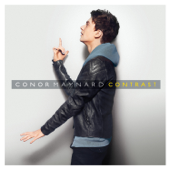 Contrast (Deluxe Version)