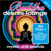 Buddha Deluxe Lounge, Vol. 2 - Mystic Chill Sounds - Various Artists