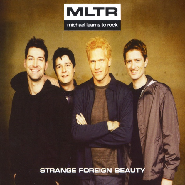You took my heart away mltr download