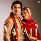 """Udit Narayan, Shreya Ghoshal - Milan Abhi Aadha Adhura (From """"Vivah"""") (From """"Vivah"""")"""