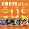 100 Hits of the 80's, Vol. 2 - Various Artists