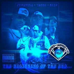 The Beginning of the End (Screwed) Mp3 Download
