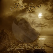 Della Reese - Embraceable You