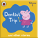 Ladybird - Peppa Pig: Dentist Trip and Other Audio Stories (Unabridged)