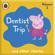 Ladybird - Peppa Pig: Dentist Trip and Other Audio Stories (Unabridged)