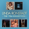 The '70s Collection, Linda Ronstadt