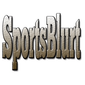 SportsBlurt's Community Call
