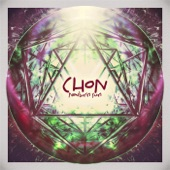 Chon - Bubble Dream