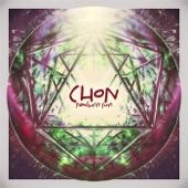 Chon - Newborn Sun