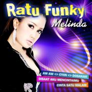 Ratu Funky - Melinda - Melinda