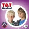 Icon Geniaal - Single