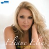 Too Marvelous For Words  - Eliane Elias
