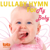 Lullaby Hymn for My Baby
