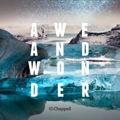 Awe and Wonder - EP