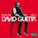 Titanium (feat. Sia) - David Guetta  ft.  Tino