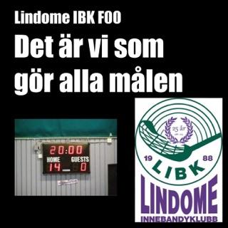 Valsbacken Lindome karta - unam.net