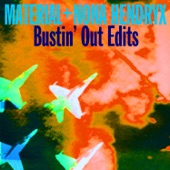 Bustin' Out Edits