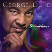 George Duke - Happy Trails