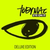 Eye On It Deluxe Edition