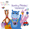 Baby Einstein - Travelling Melodies - The Baby Einstein Music Box Orchestra