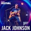 iTunes Festival London 2013 EP