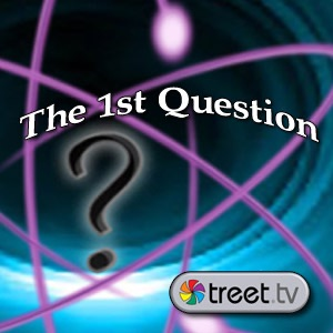 The 1st Question