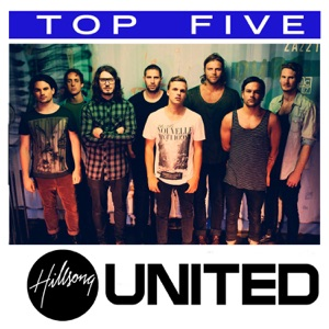 Top 5: Hits - EP Mp3 Download