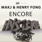 Encore - Single