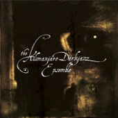 The Kilimanjaro Darkjazz Ensemble - March of the Swine