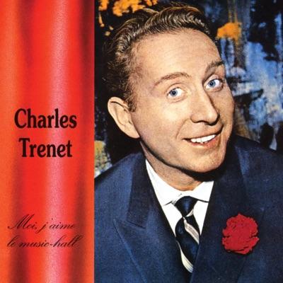 Charles Trenet - Charles Trénet