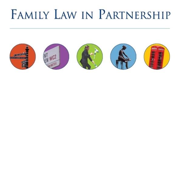 Family Law Blog Divorce Solicitors Blog London Uk Family Law