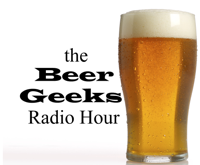 Beer Massif: A Craft Beer Culture Podcast podcast