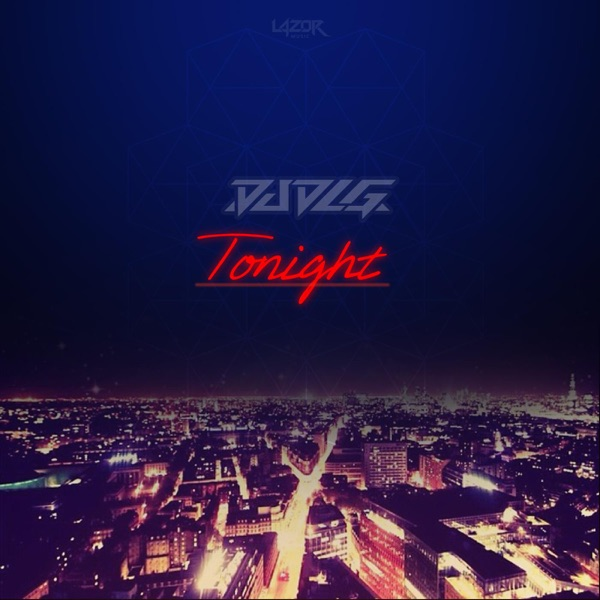 Tonight - Single