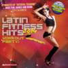 Latin Fitness Hits 2014 (The Latin Hits For Your Workout) - Various Artists