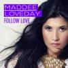 Follow Love (Soulshaker Club Mix)