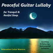 Somewhere Out There - Relaxation Guitar Maestro - Relaxation Guitar Maestro